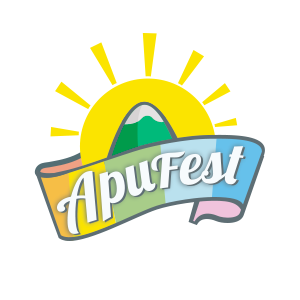 Apufest festival