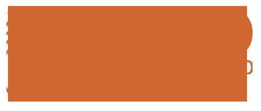 Logo Zumo Colaboratorio Cultural