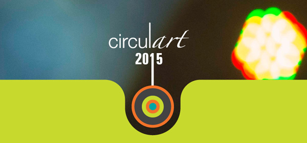 Circulart 15