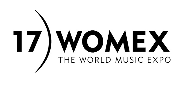 17 Womex