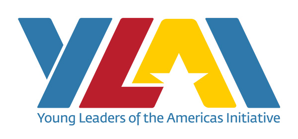 Young Leaders of American Initiative