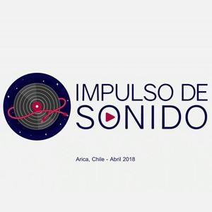 Red de                                     intercambio                                     musical entre                                     Chile, Bolivia y                                     Perú