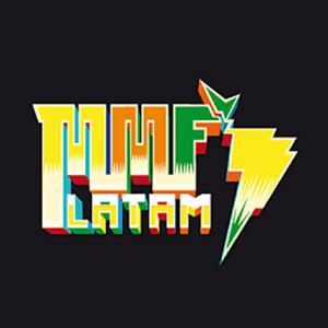 Asociación de                                     managers                                     latinoamericanos