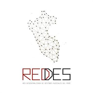 Red                                     Descentralizada                                     de Gestores                                     Musicales del                                     Perú